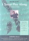Album Vol. I (Easy) [With CD] - Hal Leonard Publishing Company