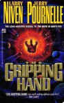 The Gripping Hand - Larry Niven, Jerry Pournelle