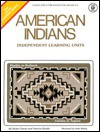 American Indians - Susan Finney