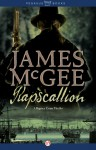 Rapscallion - James McGee