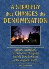 A Strategy That Changes The Denomination - John Richardson