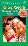 Unforgettable Night - Kelsey Roberts