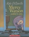 Mercy Watson Combat Le Crime - Kate DiCamillo, Chris Van Dusen