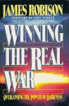 Winning The Real War - James Robison