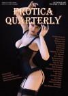 Erotica Quarterly #4 (October 2011) - Shauni Barencourte, Roxanne Rhoads, Deana Roberts, Indy McDaniel
