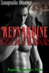 Reynardine - Lucynda Storey