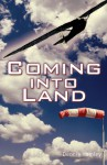 Coming In to Land - Dennis Hamley