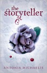 The Storyteller - Antonia Michaelis