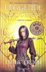 Il destino di Adhara (Le Leggende del Mondo Emerso #1) - Licia Troisi