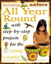All Year Round - Sally Hewitt