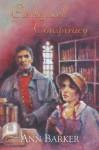 Clerkenwell Conspiracy - Ann Barker