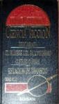 El hombre del bicentenario / Estacion de transito - Isaac Asimov, Clifford D. Simak