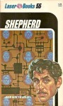 Shepherd - J. Hunter Holly, Roger Elwood, Frank Kelly Freas