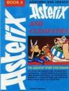 Asterix and Cleopatra - René Goscinny, Albert Uderzo