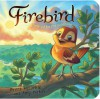 Firebird: He Lived for the Sunsine - Brent McCorkle, Amy Parker, Rob Corley, Chuck Vollmer