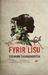Fyrir Lísu - Steinunn Sigurðardóttir
