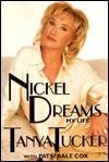 Nickel Dreams - Tanya Tucker, Patsi Bale Cox
