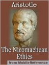 The Nicomachean Ethics - Aristotle, J.A. Smith