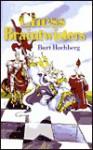 Chess Braintwisters - Burt Hochberg
