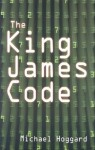 The King James Code - Michael Hoggard