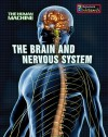 The Brain and Nervous System - Richard Spilsbury