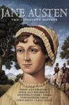 Jane Austen: The Complete Collection - Jane Austen