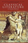 Classical Literature: Foucault, Governmentality, and Life Politics - Richard Rutherford