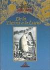 De la Tierra a la Luna - Jules Verne