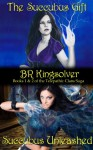 The Telepathic Clans - B.R. Kingsolver