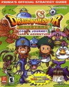 Dragon Warrior Monsters 2: Cobi's Journey & Tara's Adventure: Prima's Official Strategy Guide - Elizabeth M. Hollinger