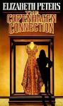 The Copenhagen Connection - Elizabeth Peters, Grace Conlin