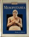 Mesopotamia - Pamela F. Service
