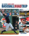 The Ultimate Minor League Baseball Road Trip: A Fan's Guide to AAA, AA, A, and Independent League Stadiums - Josh Pahigian