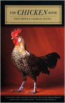 The Chicken Book - Page Smith, Charles Daniel
