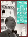 Travels With Cole Porter - Jean E. Howard
