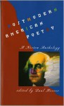 Postmodern American Poetry: A Norton Anthology - Paul Hoover, Ed Paschke, Chris Welch