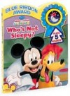 Mickey Mouse Clubhouse - Publications International Ltd., Art Mawhinney