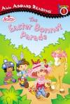 Easter Bonnet Parade - Monique Z. Stephens, SI Artists