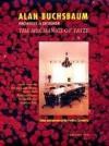 Alan Buchsbaum: Architect and Designer - Rosalind E. Krauss