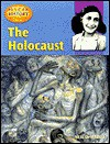 The Holocaust (Hodder History - Investigations Series) - Neil DeMarco, Martyn Whittock