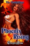 Phoenix Rising - Lena Austin, Belinda McBride, Anne Kane, Tuesday Richards