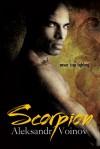 Scorpion - Aleksandr Voinov