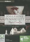 Poet's Cottage - Josephine Pennicott