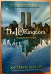 10TH KINGDOM - Kathryn Wesley