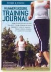 Runner's World Training Journal - The Editors of Runner's World Magazine, Amby Burfoot