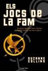 Els Jocs de la Fam (Els Jocs de la Fam, #1) - Suzanne Collins