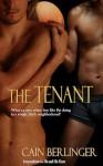 The Tenant - Cain Berlinger