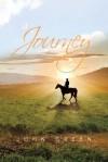 A Journey - John Green