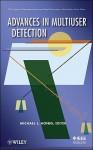 Advances in Multiuser Detection - Michael Honig
