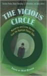 Vicious Circle - Otto Penzler